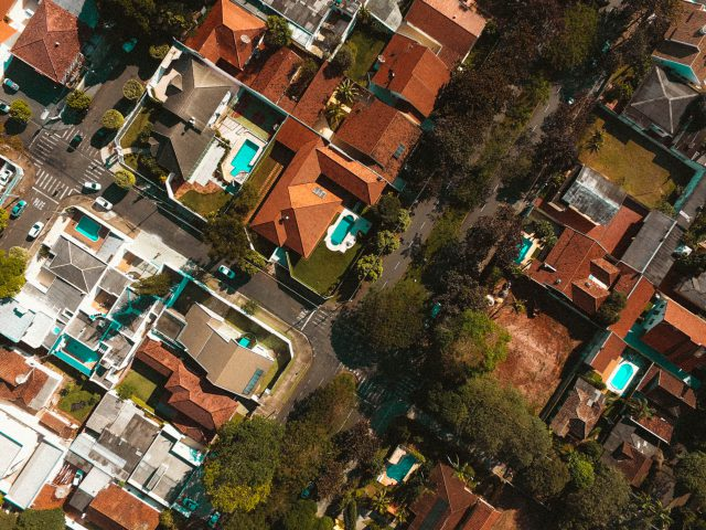 Wycena mieszkania komunalnego – gdzie i za ile