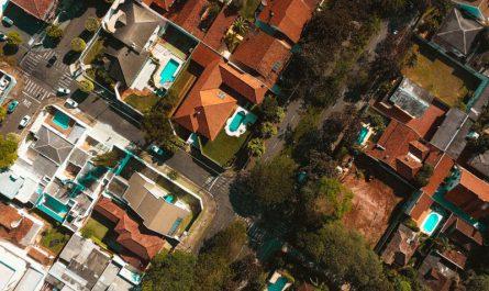 wycena mieszkania komunalnego