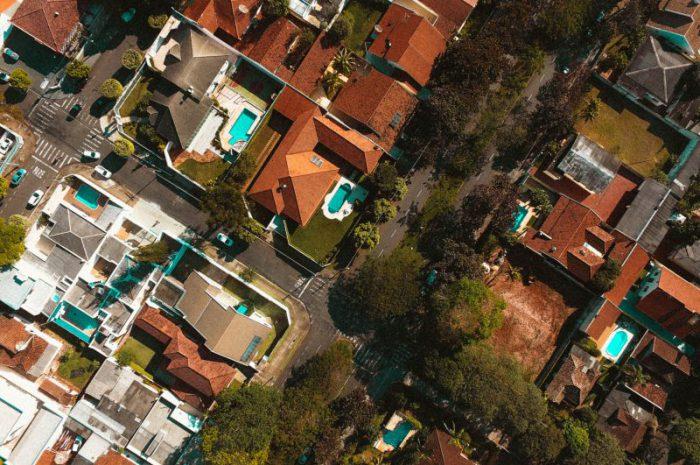 Ile kosztuje wykup mieszkania komunalnego?