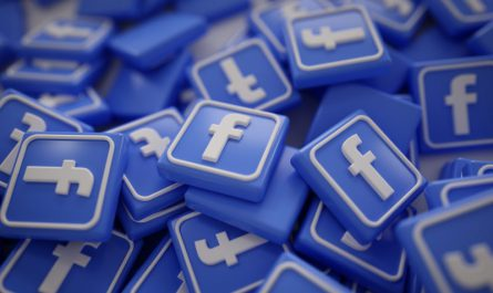 jak promować firmę na facebooku