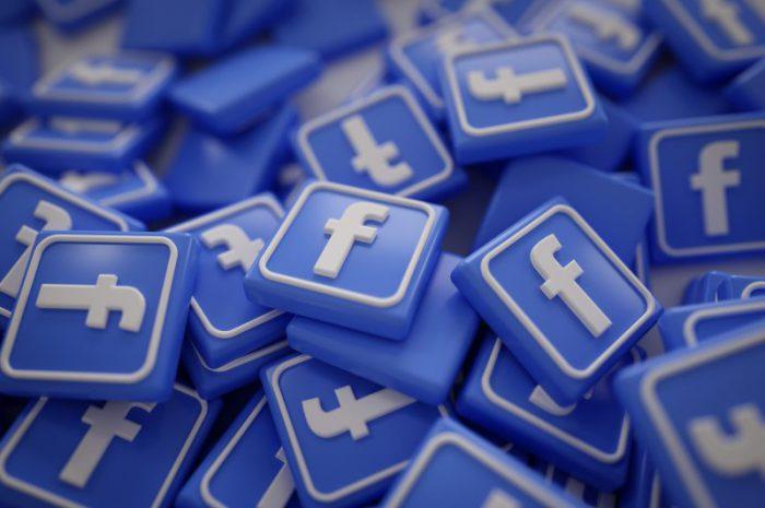 Jak promować firmę na Facebooku?
