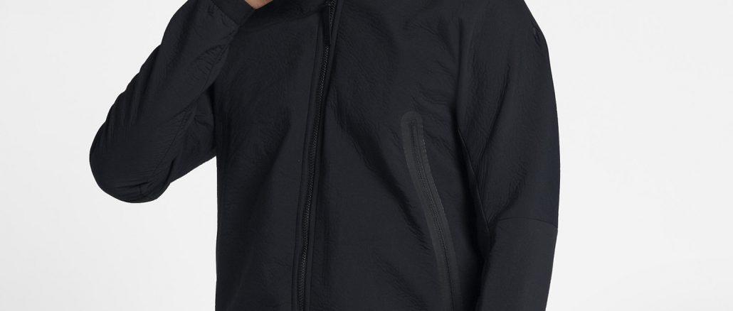 kurtka-meska-nike-sportswear