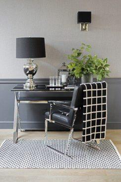 nowoczesny design w domu