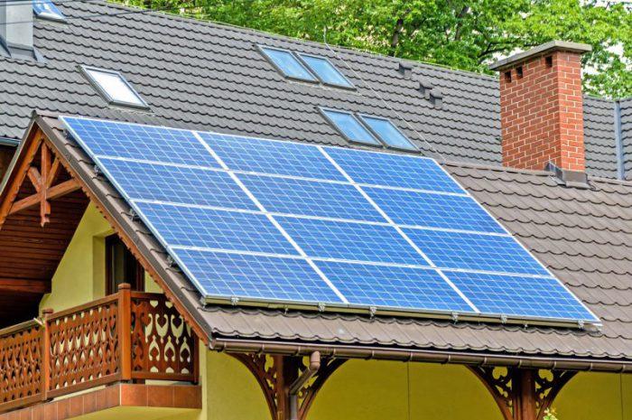 W jaki sposób możemy wykorzystać energię słoneczną?