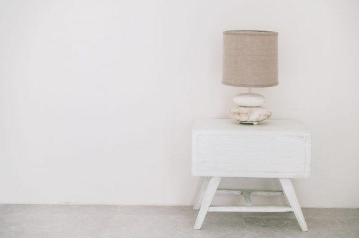 Czy dobrać nowoczesne meble w stylu skandynawskim?