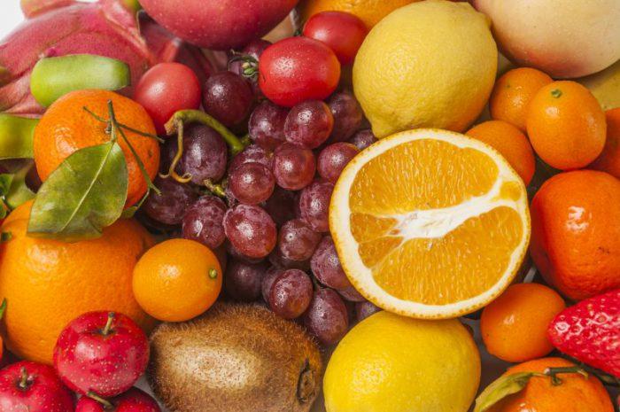 Naturalne soki z owoców i warzyw – czy warto je pić?