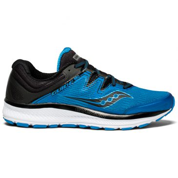 buty Saucony Guide
