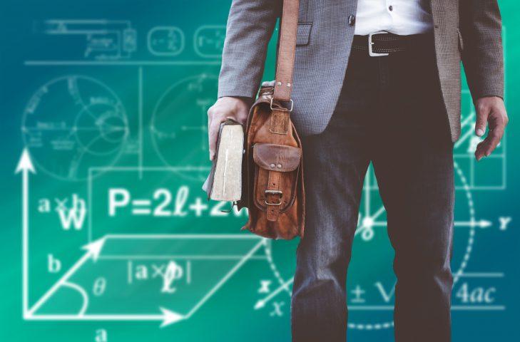 Chwilówka – czy to rozwiązanie dla studenta?