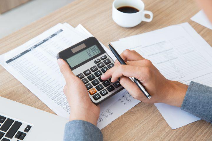 Faktoring jako alternatywa dla niezapłaconych należności