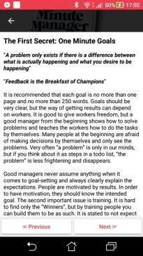 habit coach1