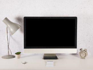 jak wybrać monitor