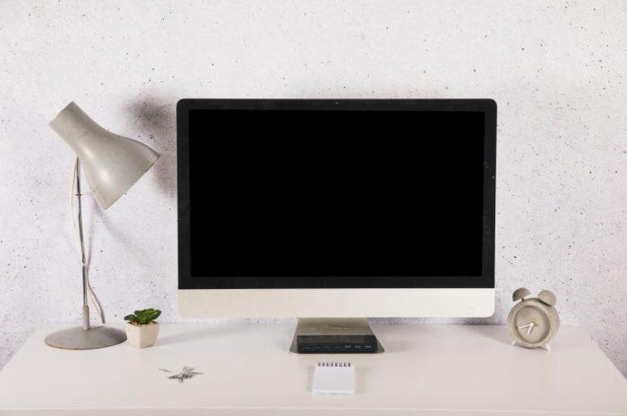 Monitor do komputera- jaki wybrać?