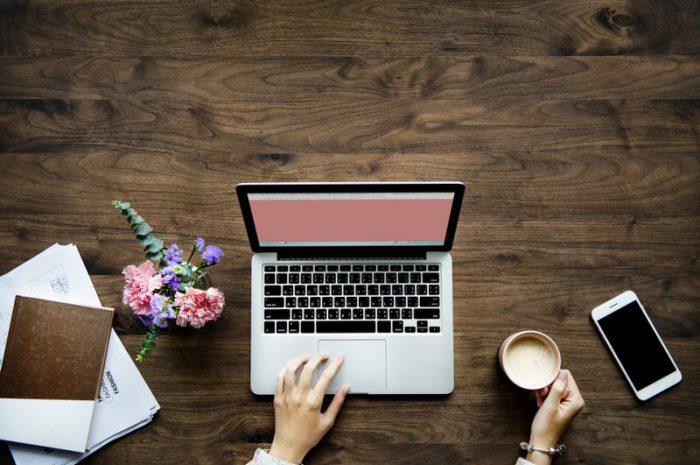 Jak wybrać odpowiedniego laptopa?