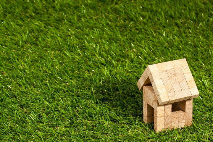 Czym są pożyczki pod zastaw nieruchomości?