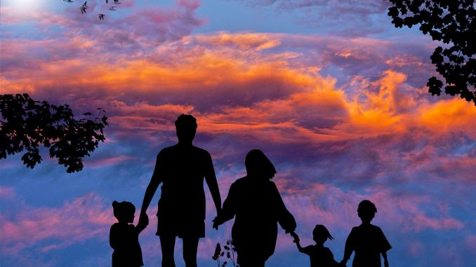 rodzinny-wyjazd