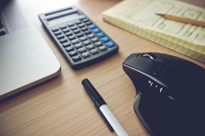 Ile tak naprawdę kosztuje zakup mieszkania?