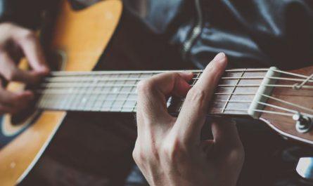 sklep gitarowy riff