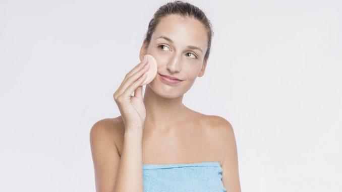 gąbeczka do makijażu