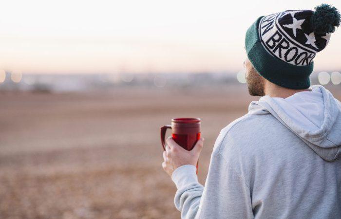 Recenzja Mighty Mug – czym jest, jak działa?