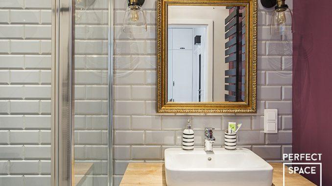 Płytki Ceramiczne W łazience Czy Warto Je Wykorzystać