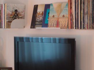 telewizory 8k