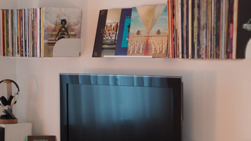 Telewizory 8K – telewizory przyszłości coraz bliżej?!