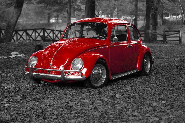 Auto na raty, czyli finansowanie samochodu w praktyce