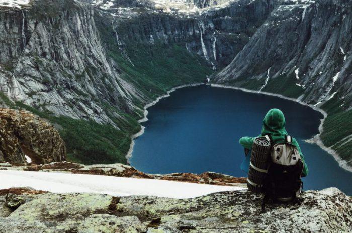 Święta w Norwegii – jak wyglądają?