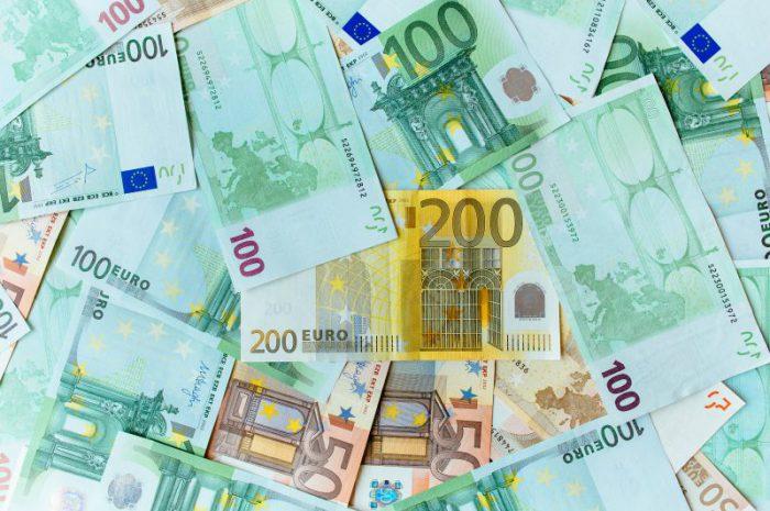 Gdzie wymienić walutę przez Internet?
