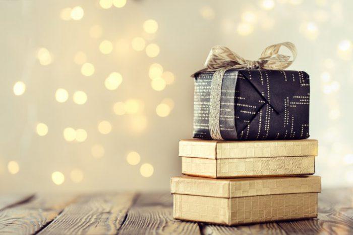 Jaki będzie idealny prezent pod choinkę dla rodziny?