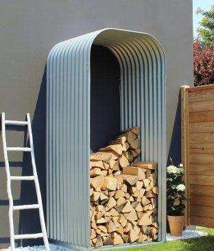 nowoczesna-metalowa-wysoka-drewutnia-vitavia