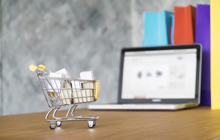 Jak sprawdzić wiarygodność sklepu internetowego?