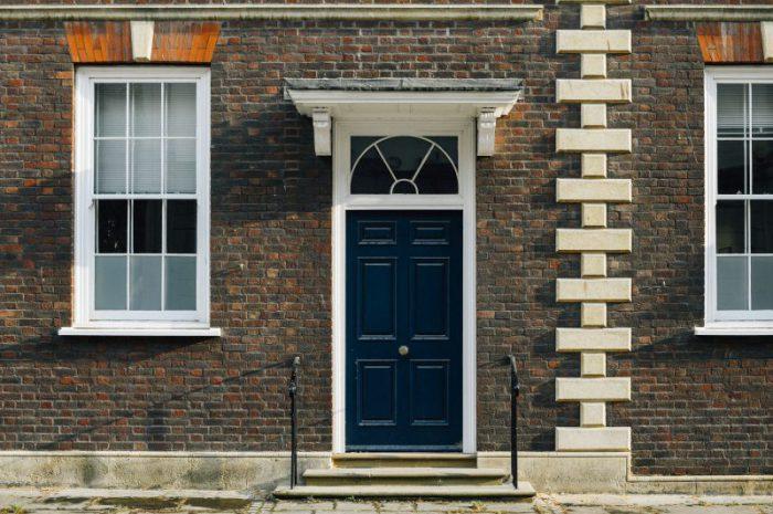 Jak stworzyć angielski styl mieszkania?