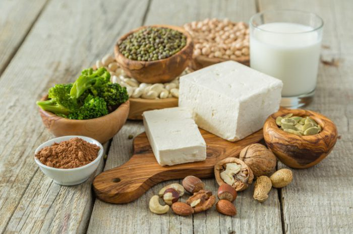 Diety wysokobiałkowa – czy warto z niej skorzystać?