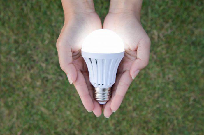 11 wskazówek – jakie żarówki LED wybrać?