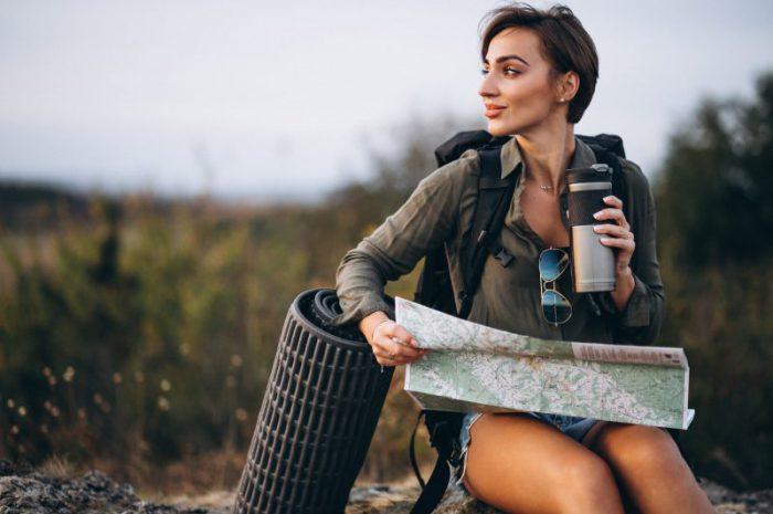 Czy warto odwiedzić rezerwat kamiennych kręgów w Odrach?