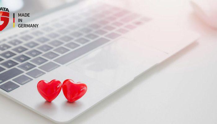 Co to jest i jak działa Love Scam?