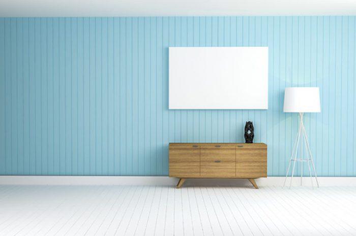 Jak stworzyć kolorowe i stylowe wnętrze?