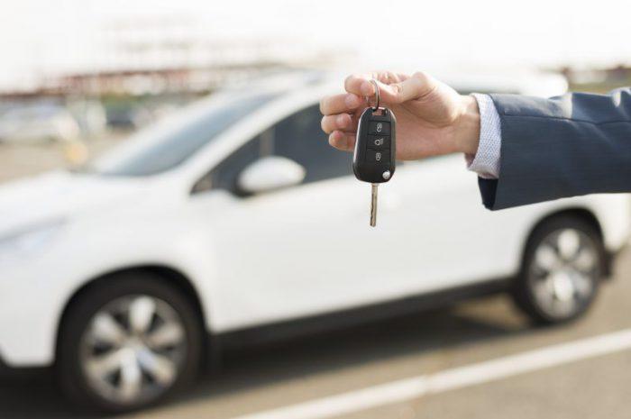 Gdzie warto szukać samochodów używanych?