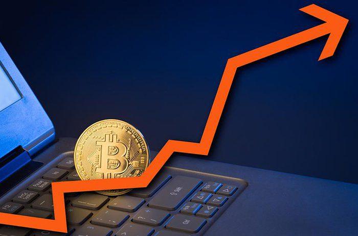 W 2019 roku Bitcoin wróci ponad poziom 10 000 USD?