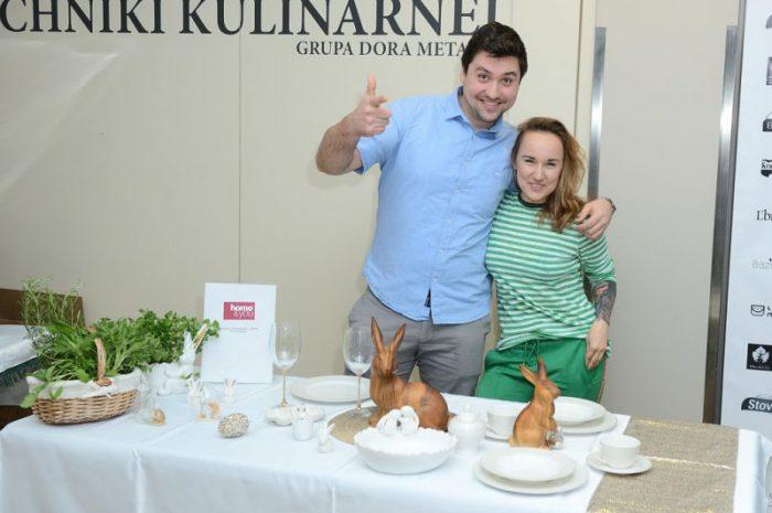 Warsztaty z Gwiazdą już po raz 15-sty! – relacja