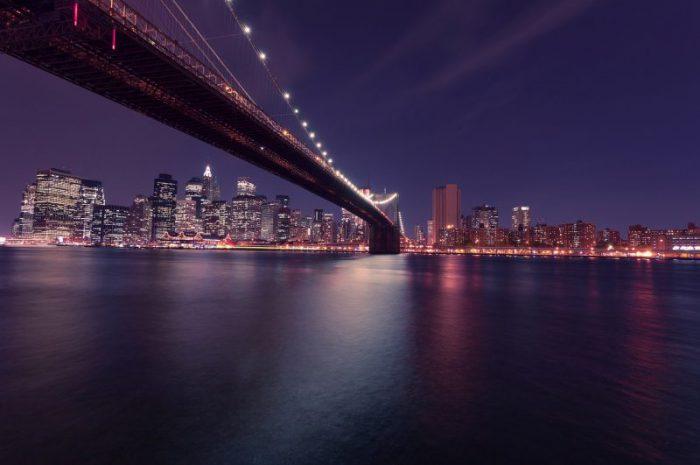 Wakacje w USA z Logos Tour – wspaniałe miasta oraz nieziemska przyroda