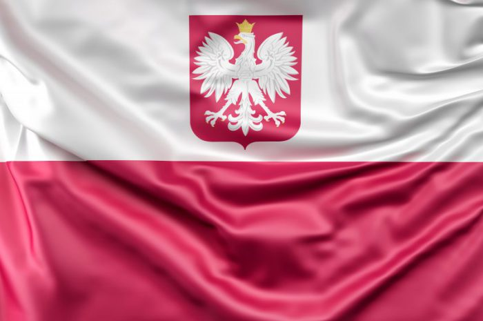 Ciekawe miejsca w Polsce. Co warto zwiedzić?