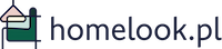 logo homelook