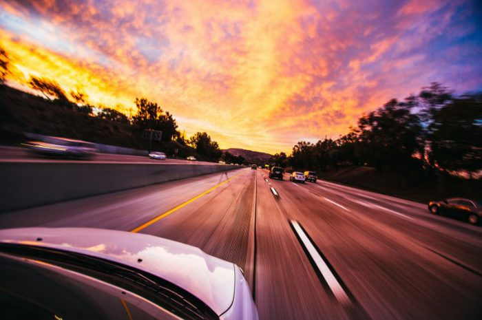 Ubezpieczenie samochodowe. 5 sposobów na najtańsze OC