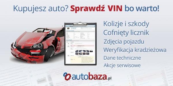 autobaza-historia-pojazdu-600x300-min