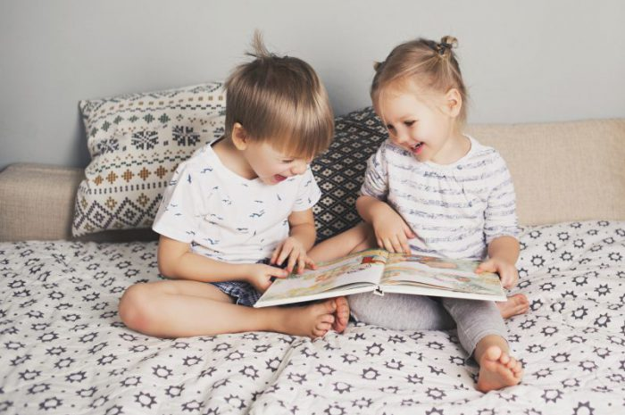 Edukacja dziecka – jak wykorzystać produkty WSiP?
