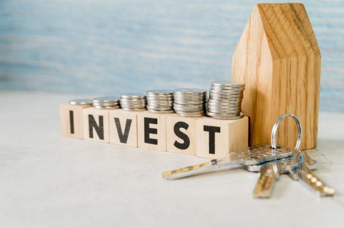 Inwestycje w nieruchomości – jak to robić i co musisz wiedzieć?