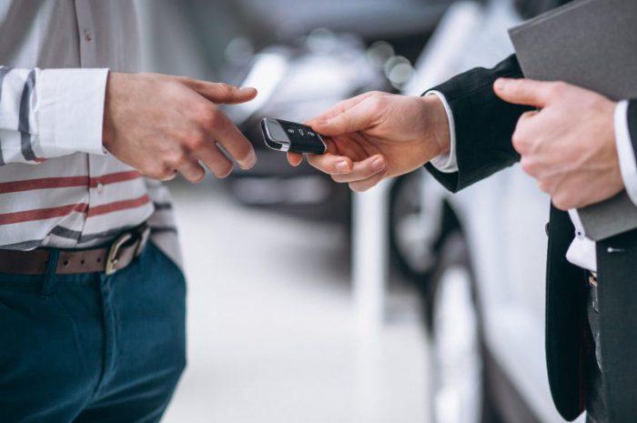 Wypożyczalnie samochodów – skuteczny sposób na zaoszczędzenie Twojego czasu