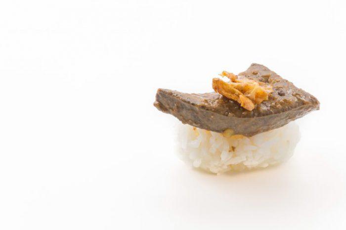 Wątróbka – dlaczego warto ją jeść i jakie są jej właściwości?